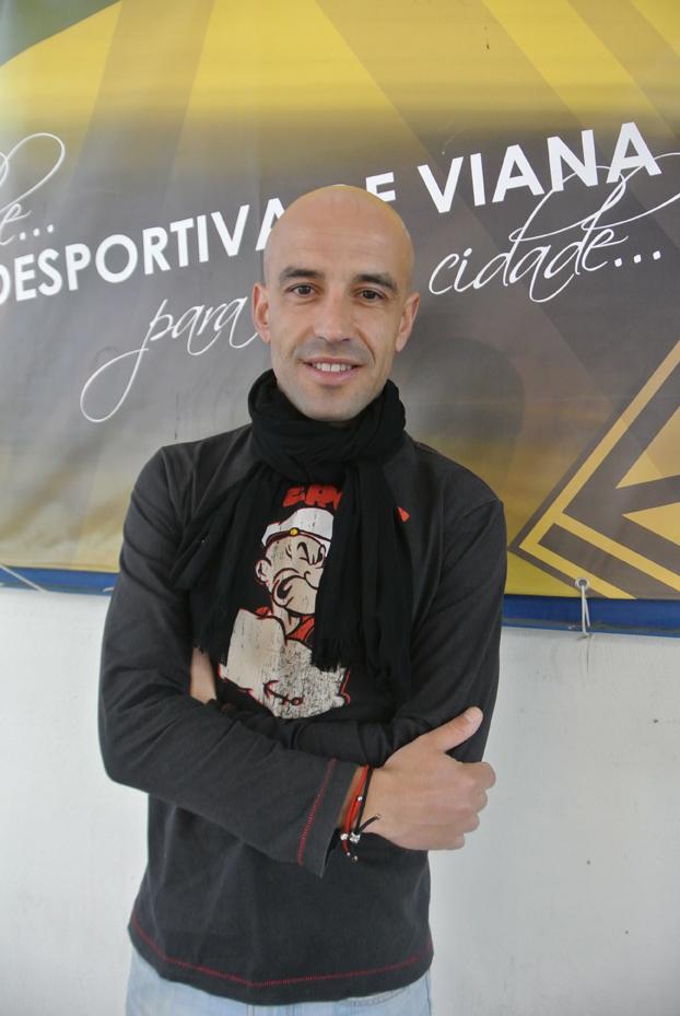 Ricardo Lomba