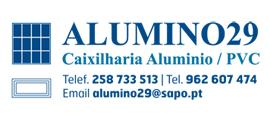 ALUMINO29
