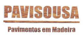 PAVISOUSA
